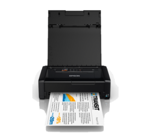best epson inkjet printer