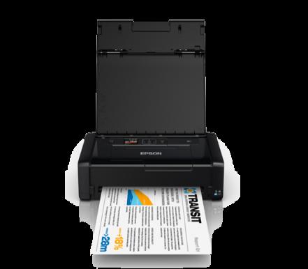 best epson inkjet printer