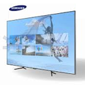Samsung Large Format Display