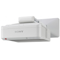 Sony Ultra Short Throw Projector