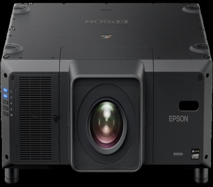 EB-L25000U Business Projector