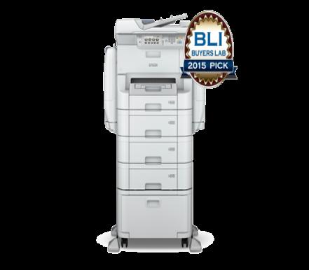 Business Inkjet Printer, Best Business Inkjet Printer | C3
