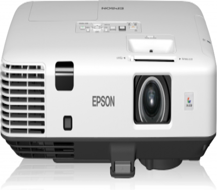 EB-1955 Business Projector