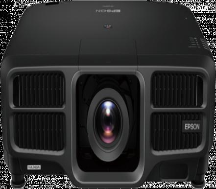 EB-L1405U Business Projector